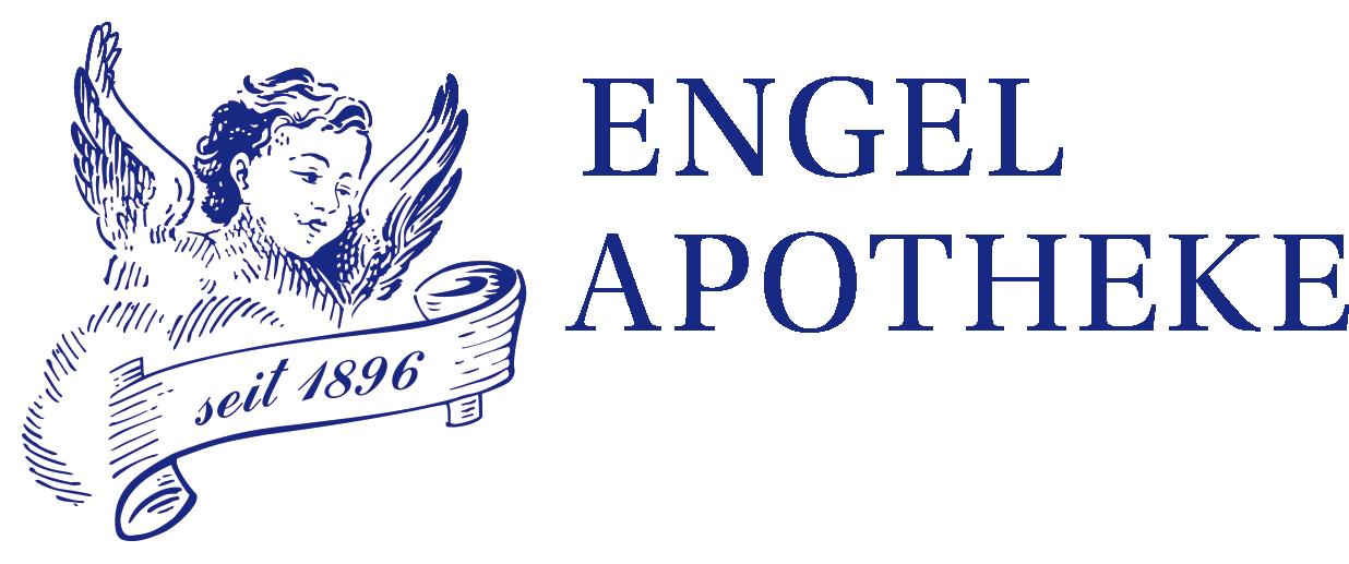 Engel Apotheke Bonn